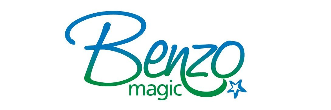 Benzo Magic